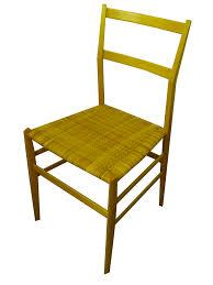 impagliare-sedie
