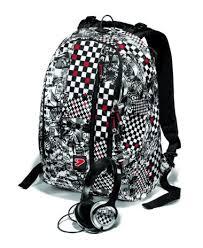 556ad84238 Zaini Seven: fashion style per ogni età – ItCms